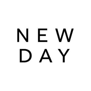 Wordpressbyrå Stockholm - New Day