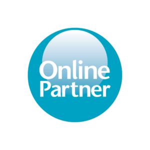 Wordpressbyrå Stockholm - Online Partner